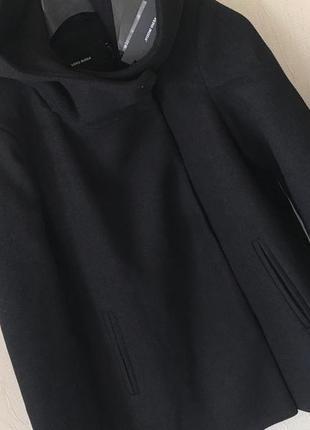 Пальто осень vero moda