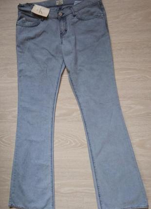 Cуперские саlvin klein jeans