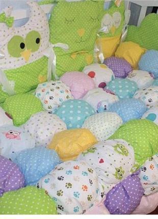 Одеяло одеяльце бомбон р. 120 х 902