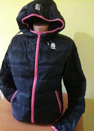 Куртка,  куртка на синтепоне, пуховик.