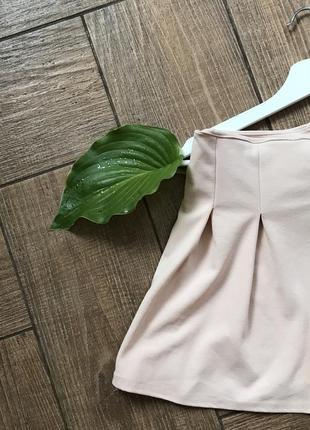 Очень красивие шорты