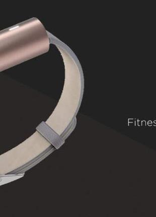 Фитнес трекер фитнес браслет miss fit ray