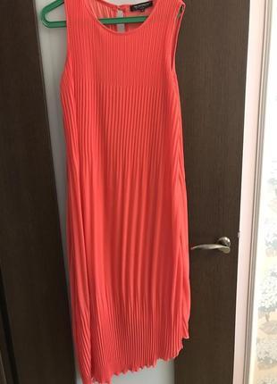 Супер платье rinascimento италия
