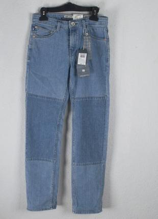 Класні нові джинси бойфренди від бренду garcia