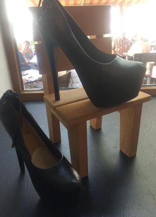Стрипы туфли обувь для pole dance