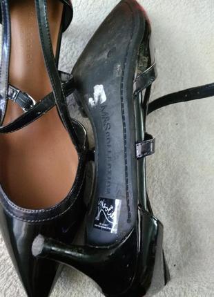 Туфлі лакові.1  Туфлі лакові.2 ... 0384252a83b1e