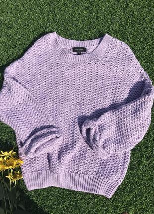 Кофта/ свитер new look