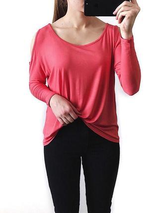 Нова футболка , блузка missguided