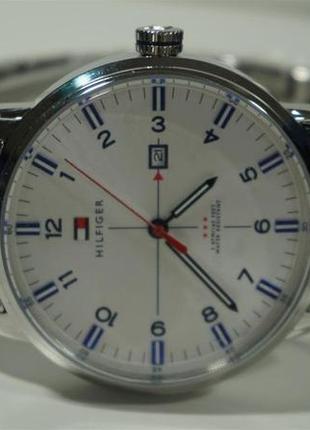 Мужские часы tommy hilfiger оригинал сша
