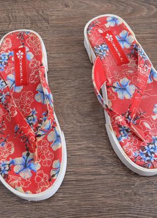 O'neill ® flip flops