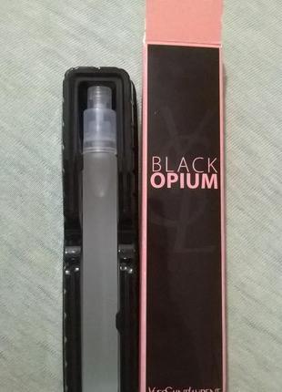 Міні парфюм 10 мл
