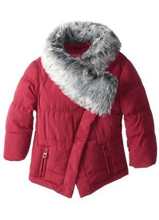 Премиум бренд ♥️catherine malandrino ♥️  удобная, лёгкая, демисезонная куртка.