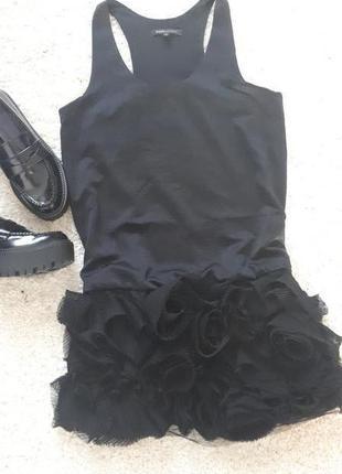 Коктельне плаття bcbg maxazria