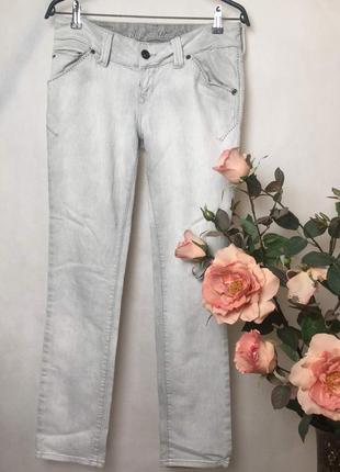 Крутейшие джинсы tommy hilfiger