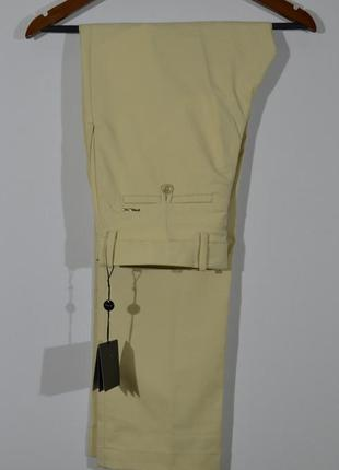 Брюки ralph lauren rlx golf pants