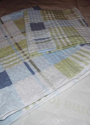 Высококачественный комплект постельного белья (тсм), хлопок 100%