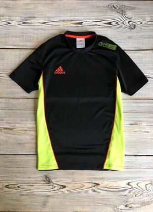 Футболка, тениска adidas р.xs-s.