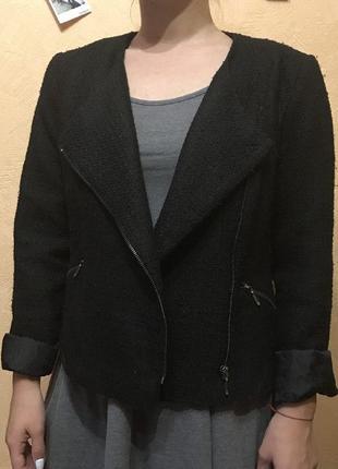 Пальто (пиджак) george