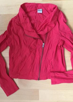 Кофта куртка ветровка блуза object