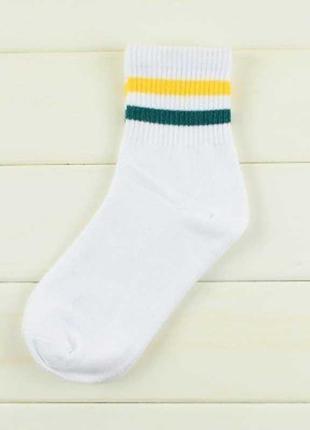 Имиджевые крутые носки
