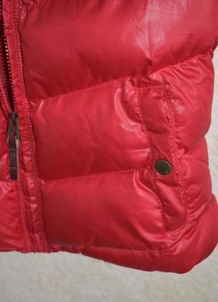 Шикарная жилетка для мондной леди.2 фото