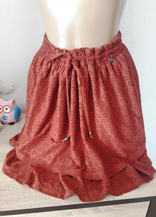 Спідниця (юбка)
