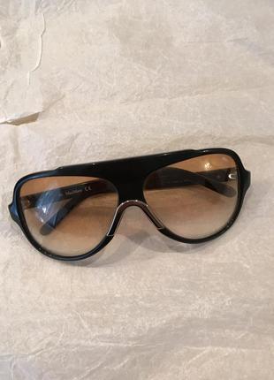 Оригинальные очки max mara