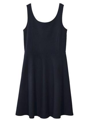 Платье esmara германия (m,l,xl)