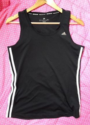 Куртка для занять спортом tierra 783bd2b2e188f