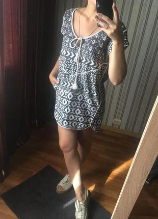 Распродажа!!!! платье espirit