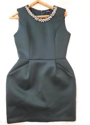Платье от kira plastinina
