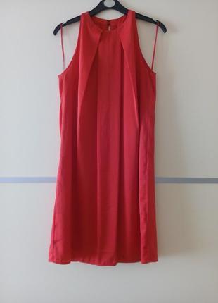 1+1=3 красивейшее платье