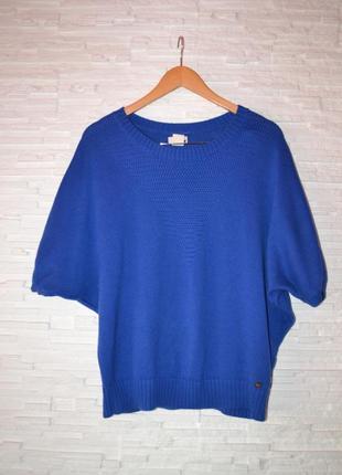 Кофта свитер джемпер levis