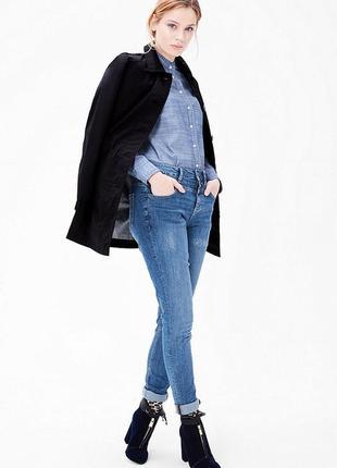 Пальто#тренч#плащ#куртка#ветровка