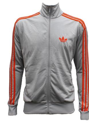Олимпийка ,кофта спортивная adidas