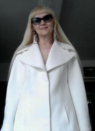Пиджак,  жакет,  пальто