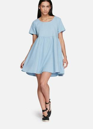 Платье glamorous красивого цвета