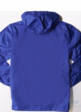 ... Куртка adidas чоловіча (вітрівка) - l безкоштовна доставка!3 ... 510eb4aaef72c