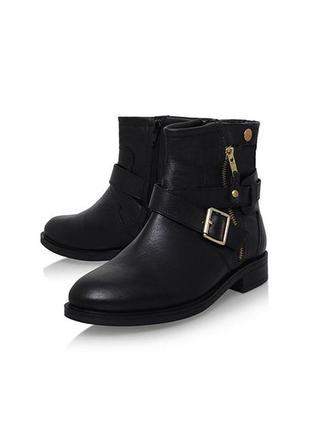 Классные ботинки carvela kurt geiger