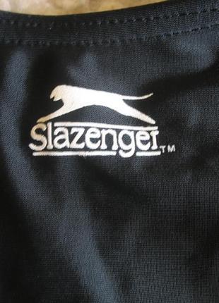 Подростковый купальник slazenger  11-12 лет3