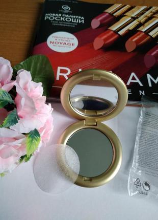 Зеркало giordani gold oriflame