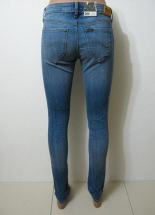 Lee джинсы новые + 1000 позиций одежды арт.950
