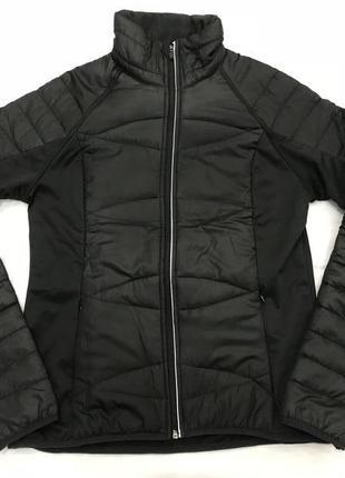 Куртка кофта crivit