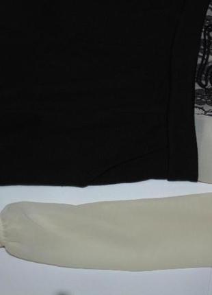 Ромпер с шортиками  от lipsy2 фото
