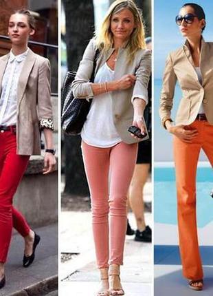 Vero moda . стильный замшевый пиджак жакет куртка . натуральная кожа замша. размер 12