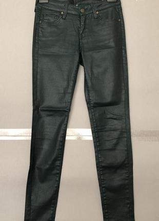 Дуже стильні джинси mango collection