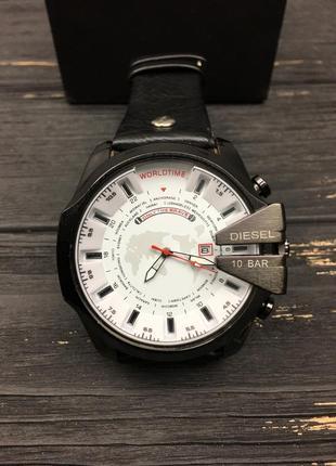 Мужские кварцевые часы  , чоловічий годинник