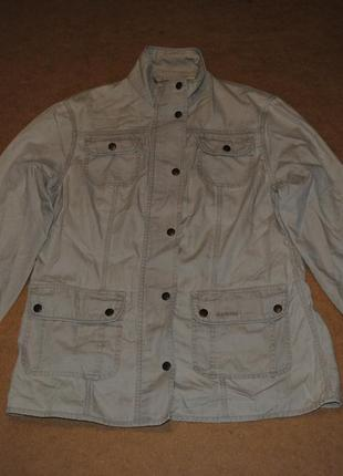 Barbour женская куртка барбур