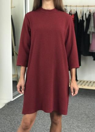 Новое платье boohoo 40