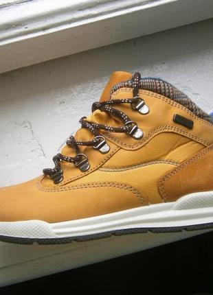 Ботинки bama